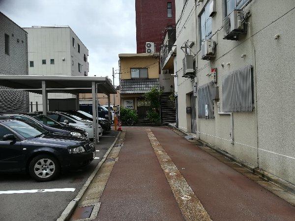 muromachi-fukui-001.jpg