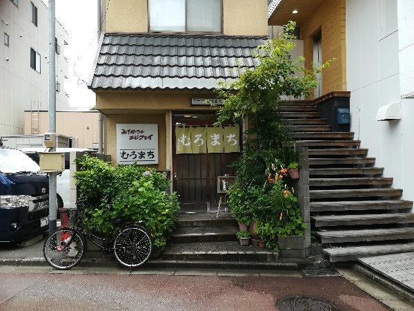 muromachi-fukui-002.jpg