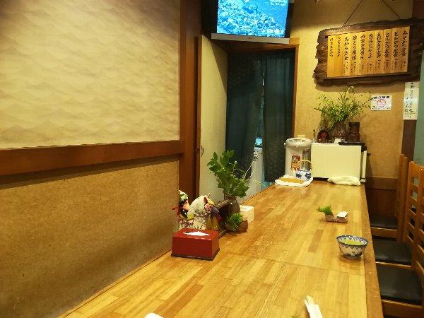 muromachi-fukui-007.jpg