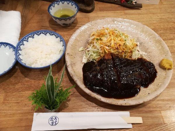 muromachi-fukui-009.jpg