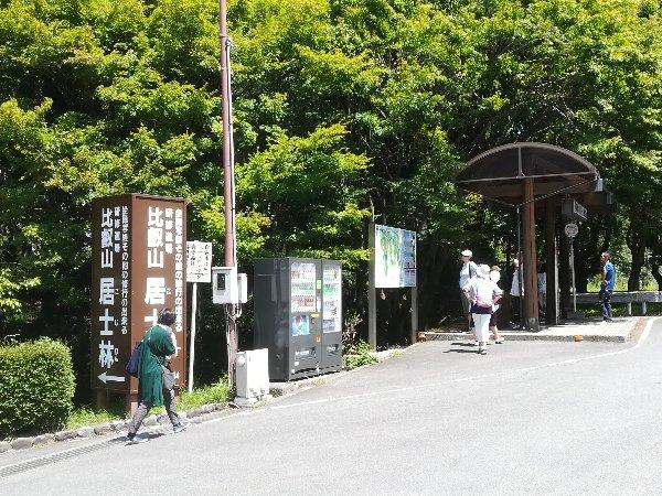 nishitou-hieizan-004.jpg