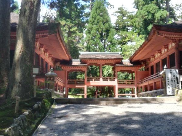 nishitou-hieizan-011.jpg