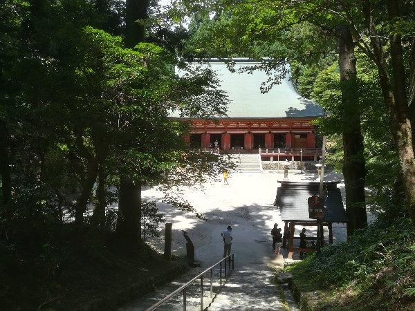 nishitou-hieizan-016.jpg