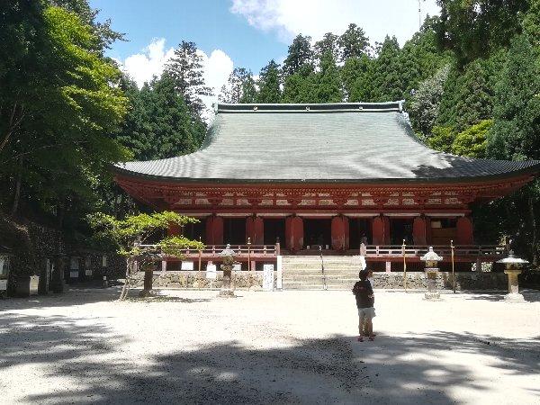 nishitou-hieizan-018.jpg