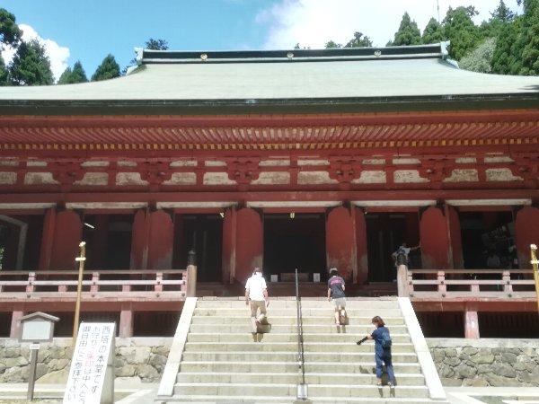 nishitou-hieizan-022.jpg