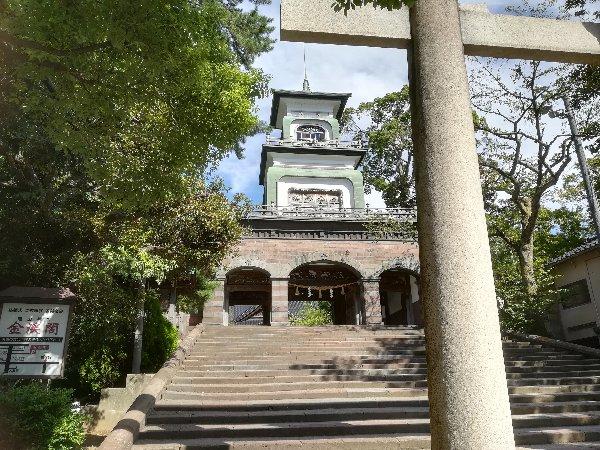 oyamajinjya-kanazawa-004.jpg