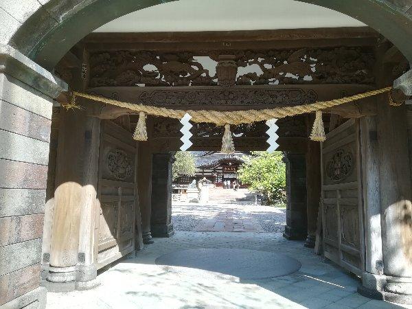oyamajinjya-kanazawa-012.jpg