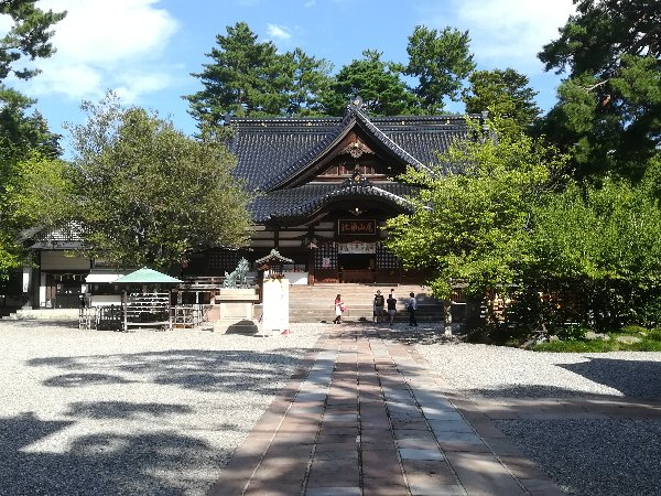 oyamajinjya-kanazawa-015.jpg