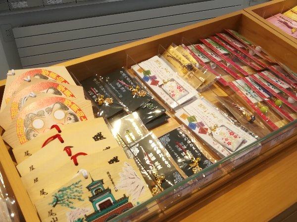 oyamajinjya-kanazawa-020.jpg