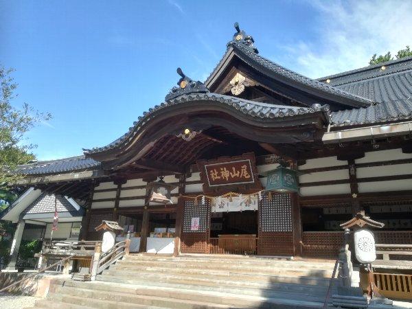 oyamajinjya-kanazawa-028.jpg