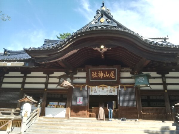 oyamajinjya-kanazawa-032.jpg