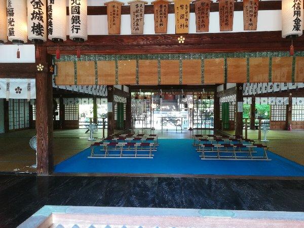 oyamajinjya-kanazawa-039.jpg