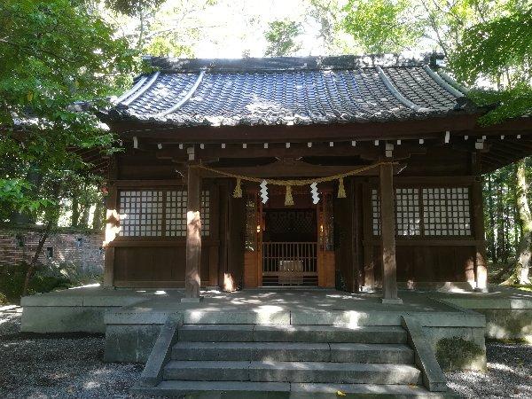 oyamajinjya-kanazawa-046.jpg