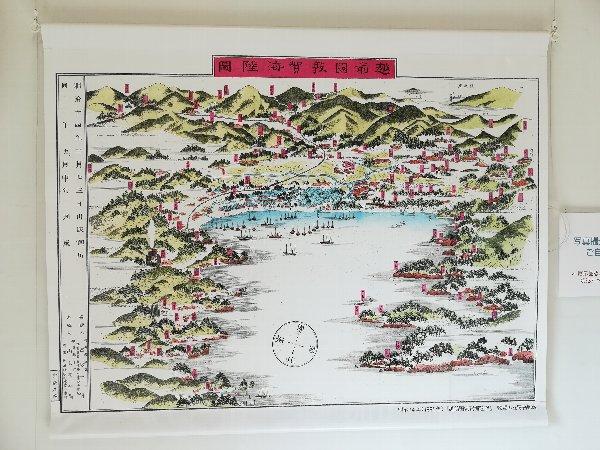 ranpukoya-tsuruga-018.jpg