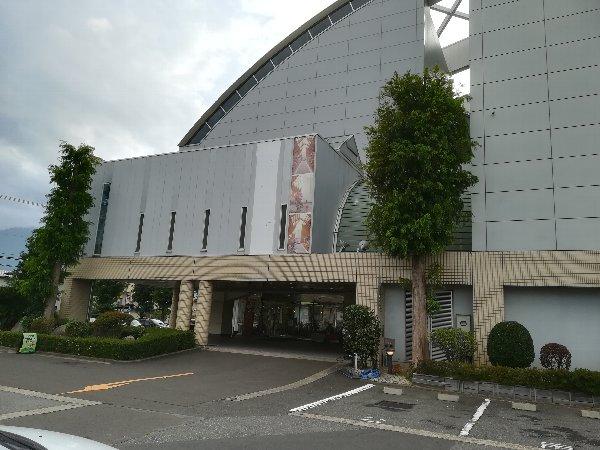 sanpia-tsuruga-003.jpg