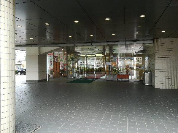 sanpia-tsuruga-004.jpg