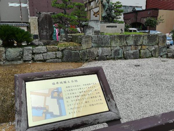 shibatajinjya-fukui-008.jpg