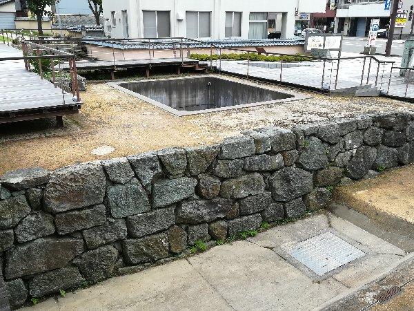 shibatajinjya-fukui-011.jpg