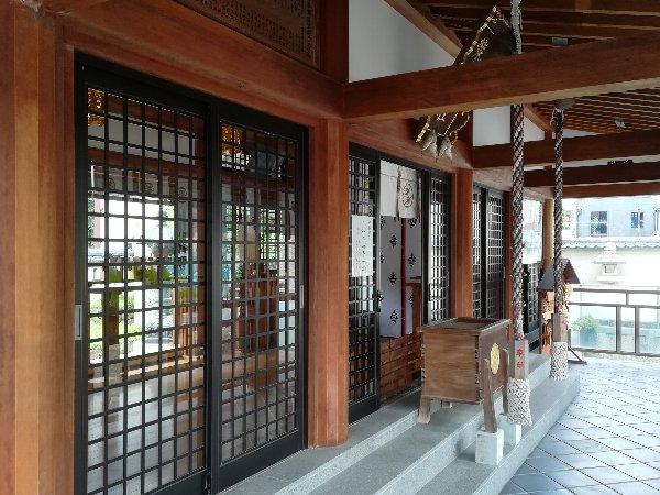 shibatajinjya-fukui-012.jpg