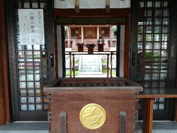 shibatajinjya-fukui-016.jpg