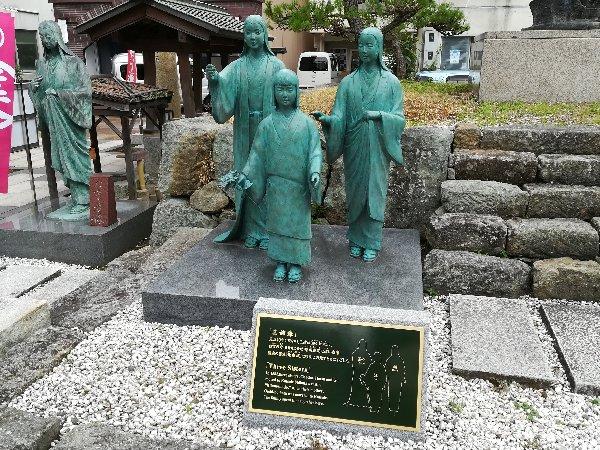 shibatajinjya-fukui-017.jpg