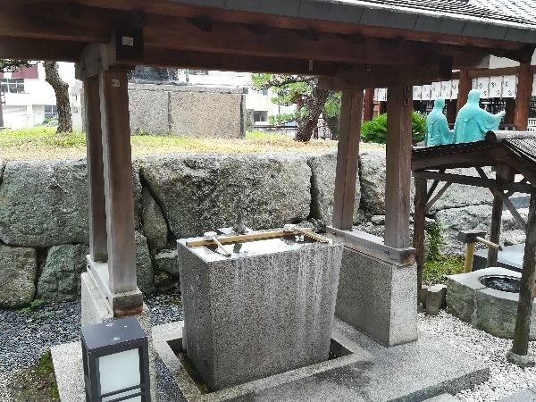 shibatajinjya-fukui-020.jpg