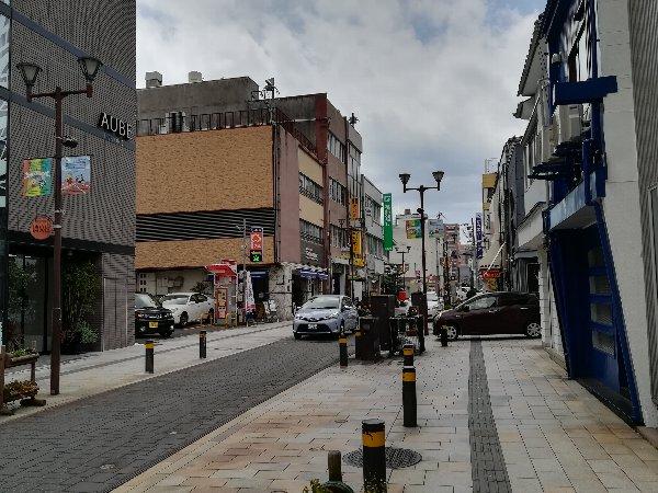 shibatajinjya-fukui-023.jpg