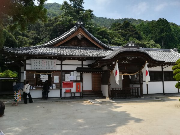 shirahigejinja2-takashima-007.jpg