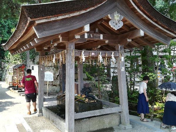shirahigejinja2-takashima-011.jpg