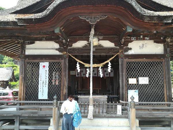 shirahigejinja2-takashima-014.jpg