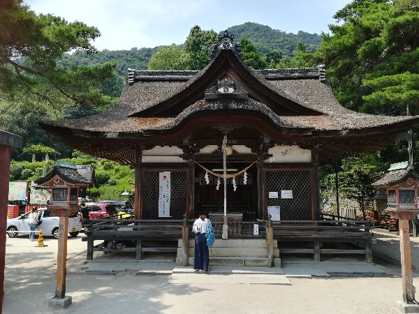 shirahigejinja2-takashima-015.jpg