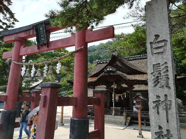 shirahigejinja2-takashima-017.jpg