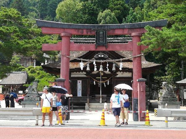 shirahigejinja2-takashima-023.jpg