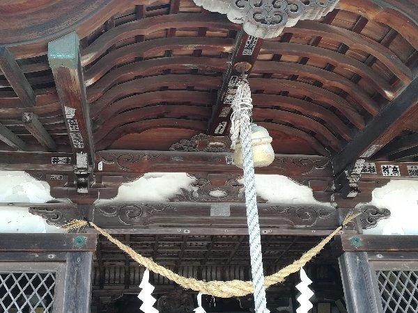 shirahigejinja2-takashima-025.jpg
