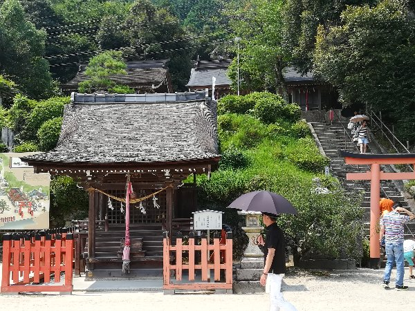 shirahigejinja2-takashima-030.jpg