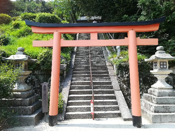 shirahigejinja2-takashima-034.jpg