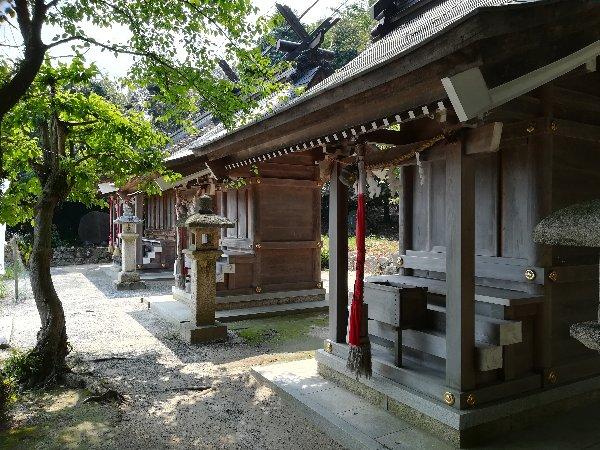 shirahigejinja2-takashima-039.jpg