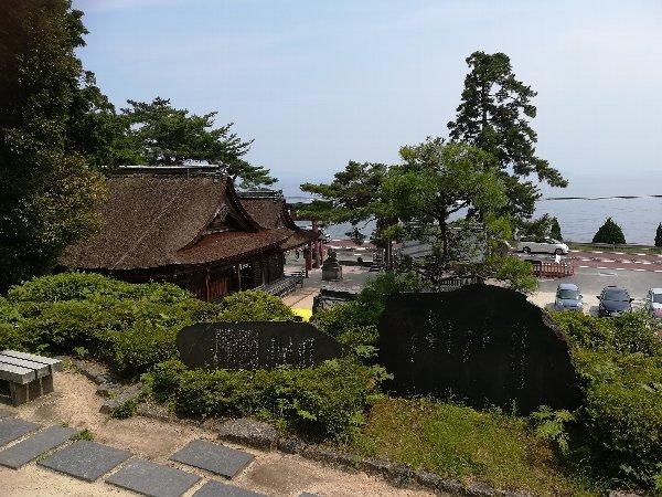 shirahigejinja2-takashima-040.jpg