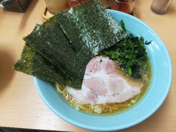 shukichiya-moriyama-008.jpg