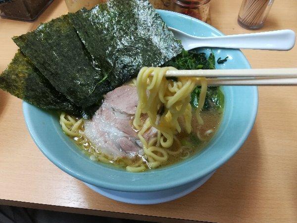 shukichiya-moriyama-014.jpg