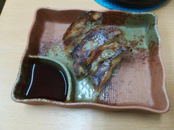 shukichiya-moriyama-015.jpg