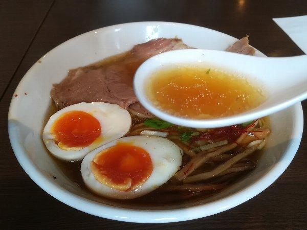 sumika-inabe-014.jpg