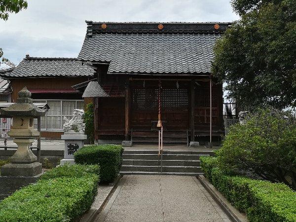 tanakyakushi-awara-008.jpg