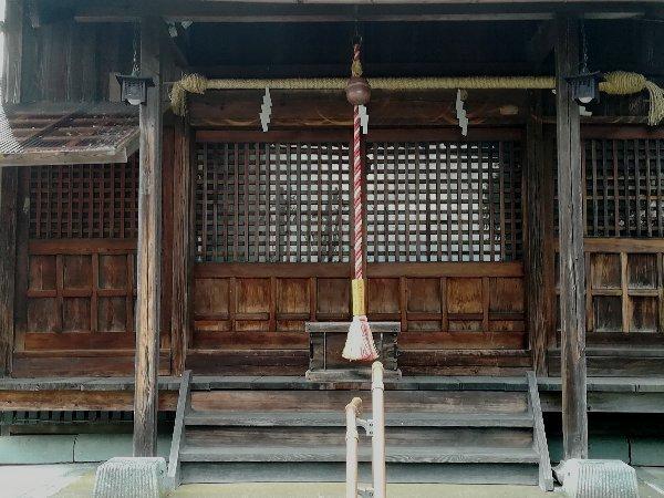tanakyakushi-awara-009.jpg