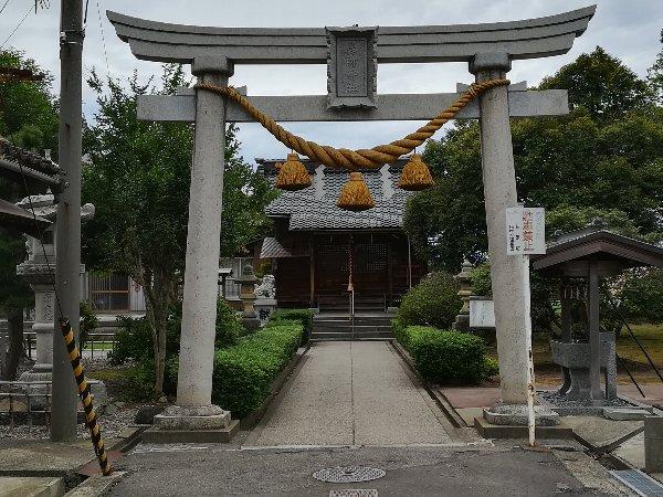 tanakyakushi-awara-016.jpg