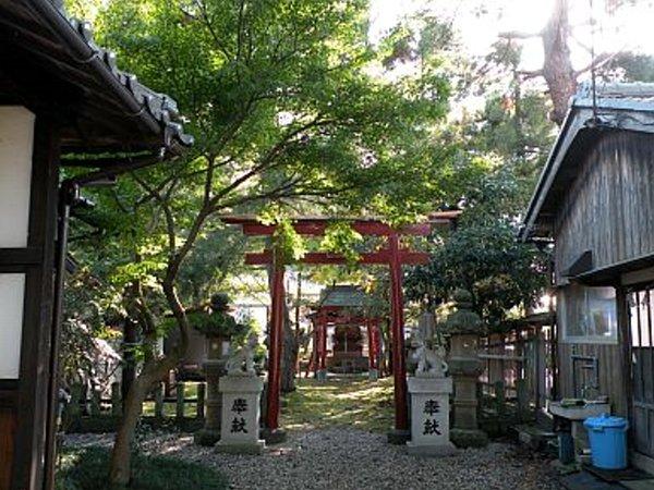 tenmangu-tsuruga-004.jpg