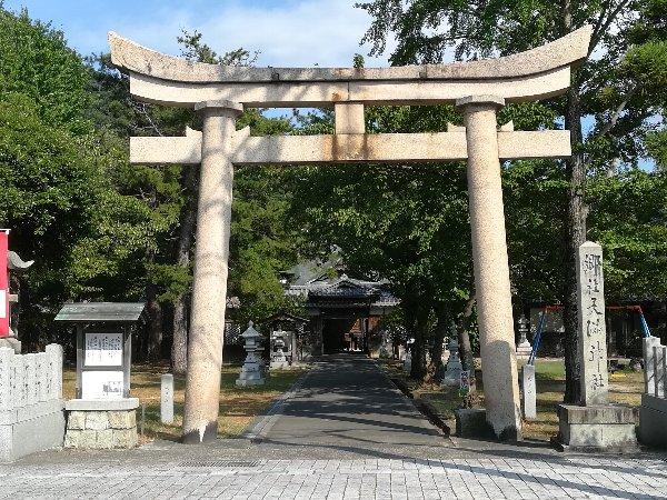 tenmangu-tsuruga-008.jpg