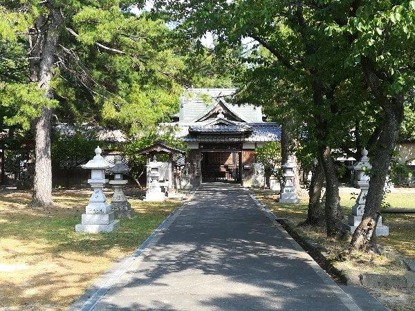 tenmangu-tsuruga-010.jpg