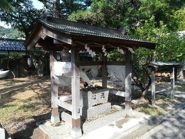 tenmangu-tsuruga-014.jpg