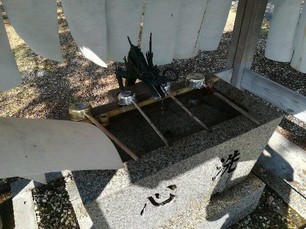 tenmangu-tsuruga-015.jpg